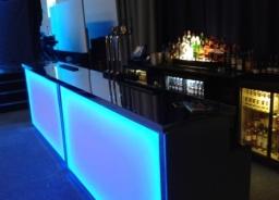 Portable Bar Hire Hertfordshire