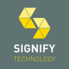Signify Technology Group