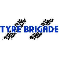 Watford Tyre Brigade
