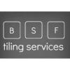 BSF Tiling Services