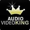 Audiovideoking- TV Installation & Home Theater