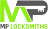 MP Locksmiths