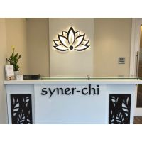 Syner-Chi Wellbeing & Beauty