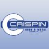 Crispin Iron & Metal