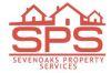 Sevenoaks Property Services
