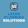 Leeds Plumbing Solutions