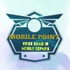 Mobile Point of UK