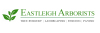 Eastleigh Arborists Tree Surgery & Landscaping