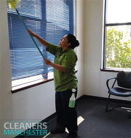 Cleaners Atherton