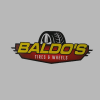 Baldo's Tires & Wheels