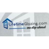Lifetime Glazing