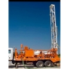 Hall & Sons Well Drilling