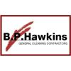 B.P Hawkins Ltd