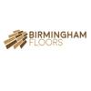 Birmingham Floors