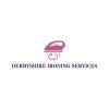 Derbyshire Ironing Services