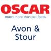 OSCAR Pet Foods Avon and Stour