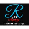 Rosegrove Chippy
