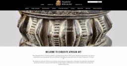 Web Design for EAA