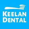 Keelan Dental
