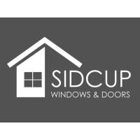 Sidcup Windows & Doors