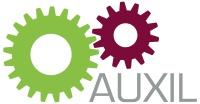 Auxil Ltd