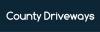 County Driveways Ltd
