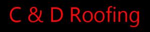 C & D Roofing