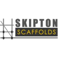 Skipton Scaffolds