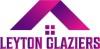 Leyton Glaziers - Double Glazing Window Repairs