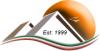 Pamas Property Services Ltd
