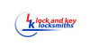 Lock And Key Locksmiths Fareham