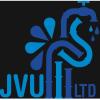 JVU Ltd