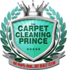The Carpet Cleaning Prince