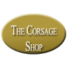 The Corsage Shop