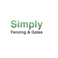 Simply Fencing & Gates