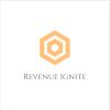 Revenue Ignite