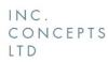 Inc. Concepts - Bespoke Kitchen Design