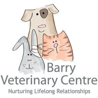 Barry Veterinary Centre