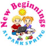 New Beginnings Day Nursery