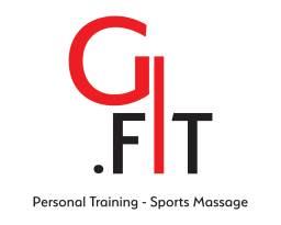 Logo design for start up PT business