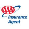 Jon Gilroy Insurance Agency, LLC