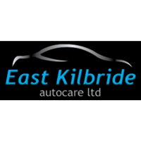 East Kilbride Autocare Ltd