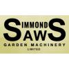 Simmonds Saws Ltd