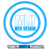 MLH Web Design