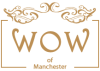 Wow Wedding And Events