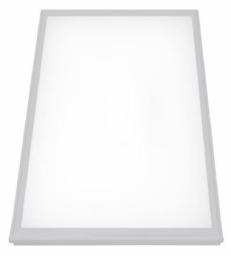 LED 1200x600 Panel