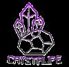 Crystalife