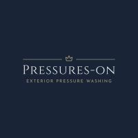 Pressures-On