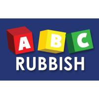 ABC Rubbish