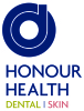 Honour Health Stanley